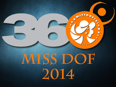 http://dofviet.net/chi-tiet-tin/360-do-miss-dof-2014-566.html